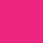 537 – Rose permanent