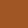 583 – Rouge vénitien