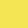 601 – Auréoline