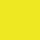 611 – Jaune cadmium pâle