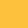 613 – Jaune cadmium foncé