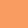 615 – Orange cadmium