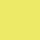 629 – Jaune bismuth