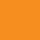 633 – Orange chaud