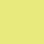 637 – Jaune nickel titane