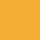 663 – Ocre jaune