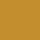 667 – Sienne naturelle