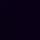 001 – Black