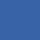 040 – Blue