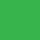 125 – Amazon green