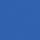 131 – Bahama blue