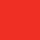 129 – Flaming orange
