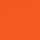130 – Lava orange