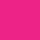 123 – Parisian pink