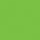 126 – Popsicle green