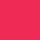 120 – Rio red