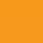 128 – Sunset yellow