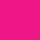 121 – Tahitian pink